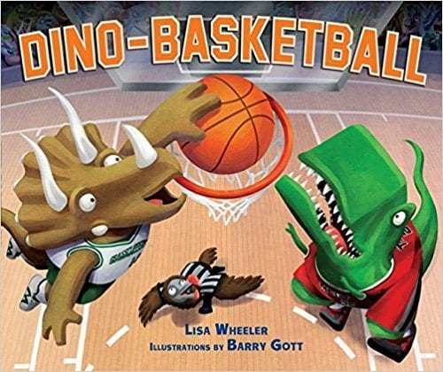 Image1-DinoBasketball