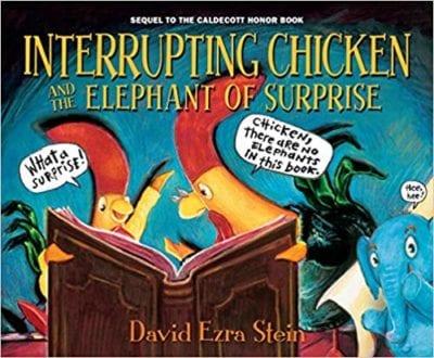 Best Second Grade Books For The Classroom Weareteachers