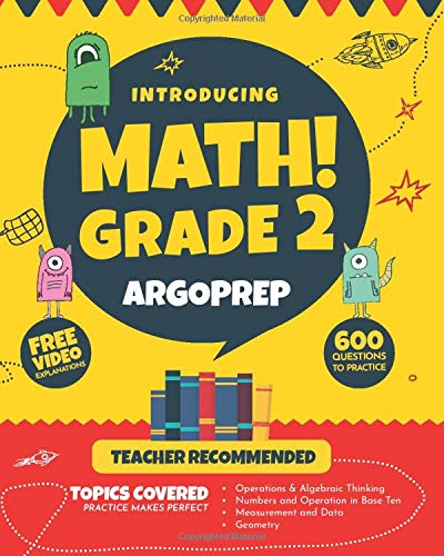 The 25+ Best Second Grade Workbooks That Are Teacher Approved
