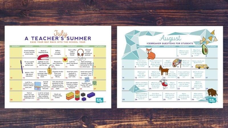 free-printable-2019-calendar-July-August