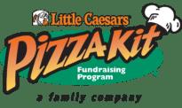 Little Caesars Pizza Kit Logo