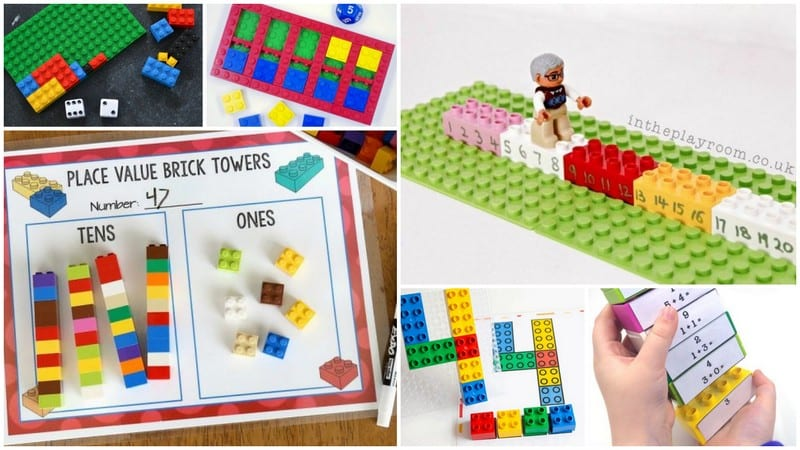 Best Hands-On Activities for Families (Teacher Approved!)