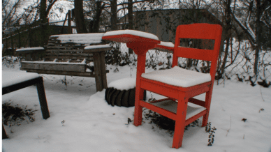 Winter Outdoor Learning: Tips, Tricks, and Ideas - WeAreTeachers