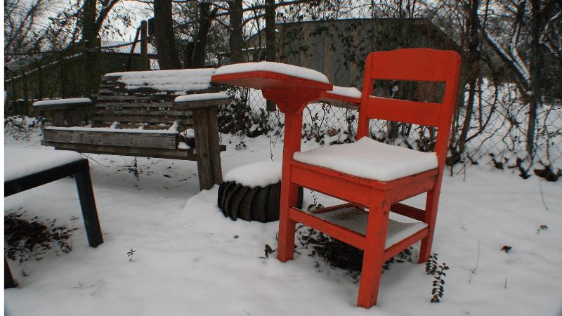 Winter Outdoor Learning: Tips, Tricks, and Ideas - WeAreTeachers