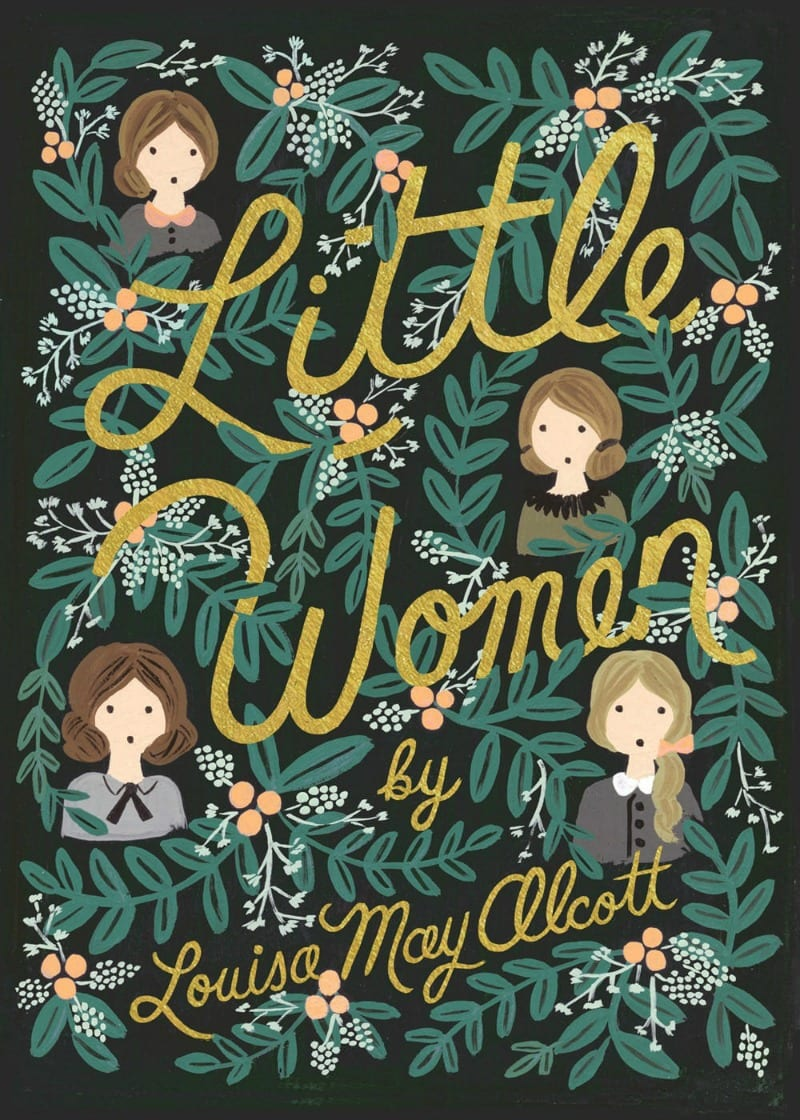 Women_in_Literature_LittleWomen_WAT