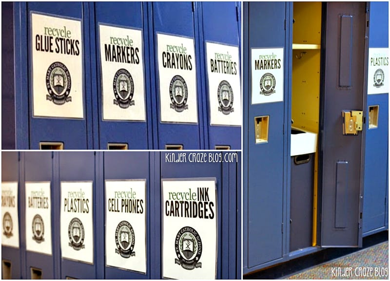 Recycling_Center_Lockers