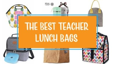 Lunch-Bags