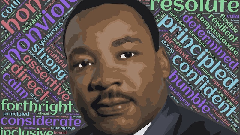 9 Meaningful Martin Luther King Jr. Activities for the Classroom - WeAreTeachers