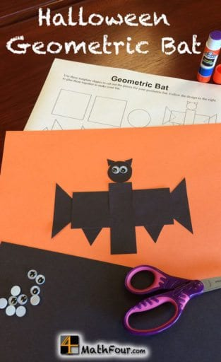 24 Fun Halloween Classroom Crafts, Activities, and Games to Try!