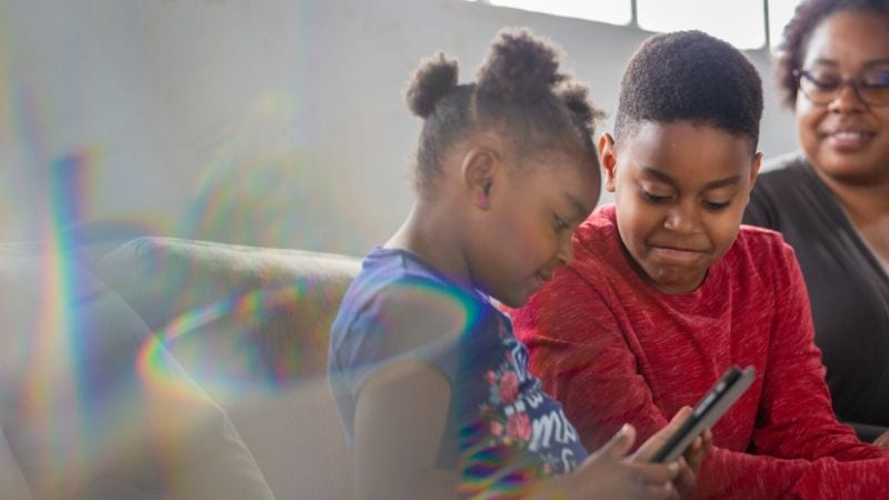 Messenger Kids: Why Teachers & Parents Are Loving It