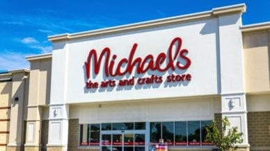 Best Michaels Teacher Discounts