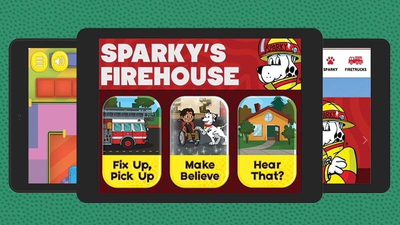 10 Fun & Easy Fire Prevention Week Activities for Grades PreK-2