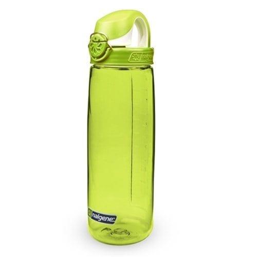 Nalgene Tritan water bottles