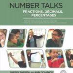 number-talks