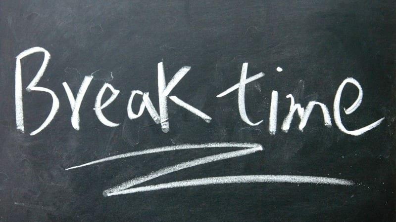 ODD_Student_breaktime