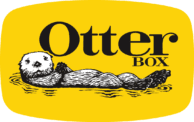 OtterBox_badge (7)