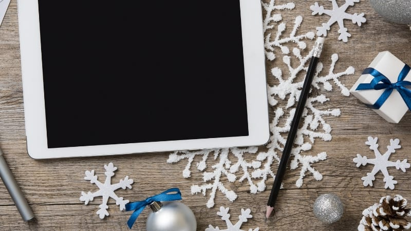 Our Favorite Videos for Teaching Kids About Christmas, Hanukkah, and Kwanzaa