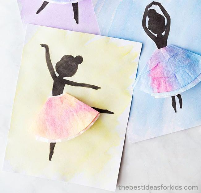30 Unique And Creative Painting Ideas For Kids Weareteachers