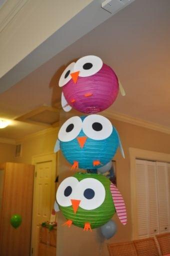 Owl Themed Classroom Ideas Classroom Bulletin Boards And Decor