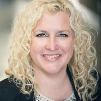 Patty McGee Advisory Board Member