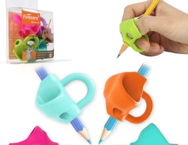 Pencil Grips Elephant