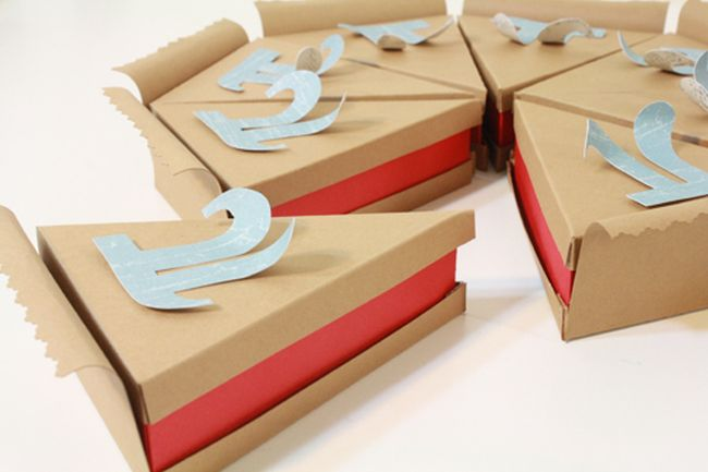 Pi Day Boxes Tallys Treasury