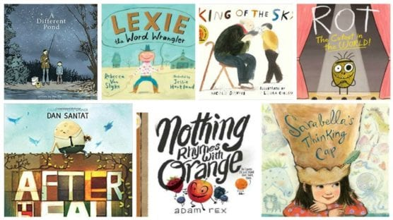 Book Cover Art Lesson : Nd grade archives weareteachers