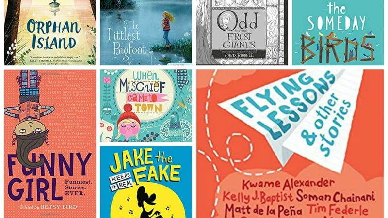 Best 4th grade books for the classroom weareteachers best 4th grade books fandeluxe
