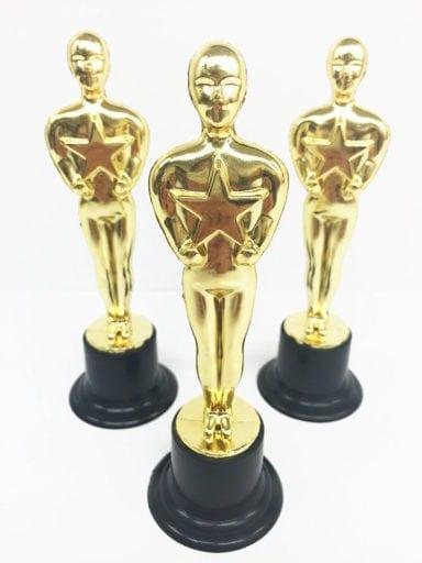 Hollywood Themed Classroom Ideas Weareteachers