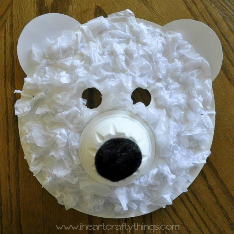 polar-bear-mask2