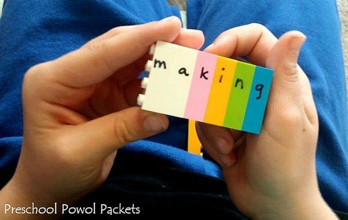 Positive_Reinforcement_Reading_Legos
