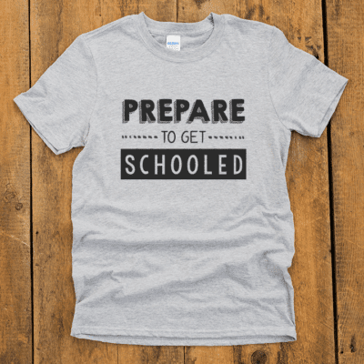 d79af16f 32 Awesome T-Shirts For Teachers You Can Buy (on Amazon)