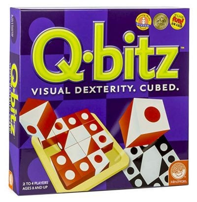 21 Best Board Games for Elementary Classrooms - WeAreTeachers