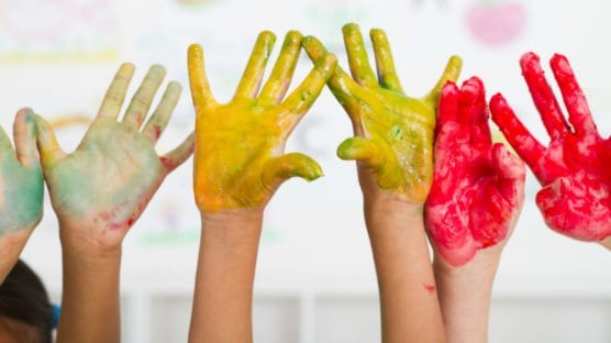 Keep the Classroom Clean: Tips From Teachers