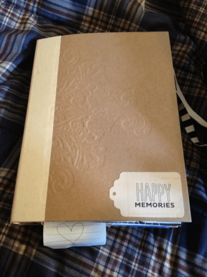 End of Year Memory Book- 8 K-5 Projects to Capture End of the Year Memories