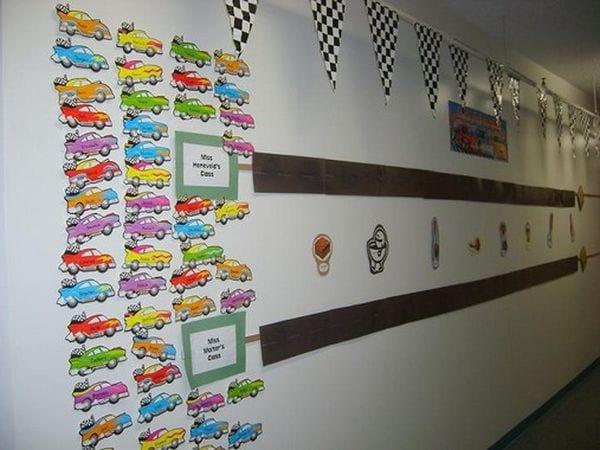 NASCAR Teaching Ideas to Rev Up Your Classroom - WeAreTeachers