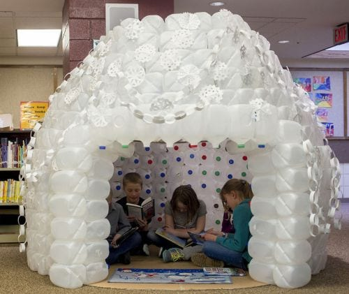 Classroom Reading Nooks We Love 23 Photos To Inspire You