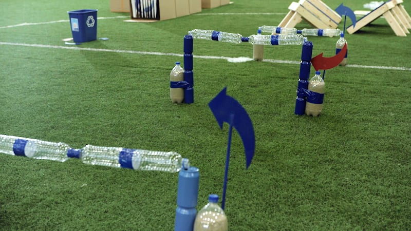 Obstacle_Course_Races_Over_Under
