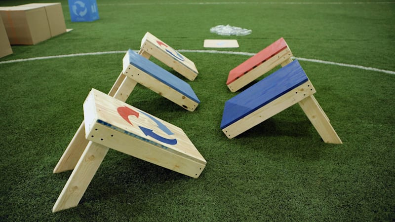 Obstacle_Course_Races_Leap_Pad