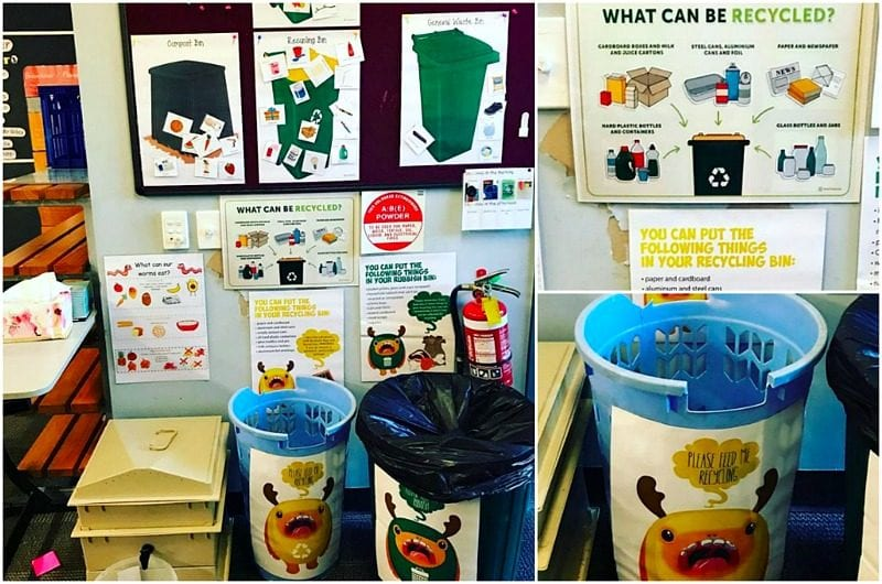 Recycling_Center_Learning