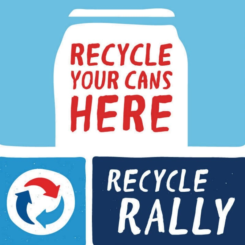 Recycling_classroom_rally_poster