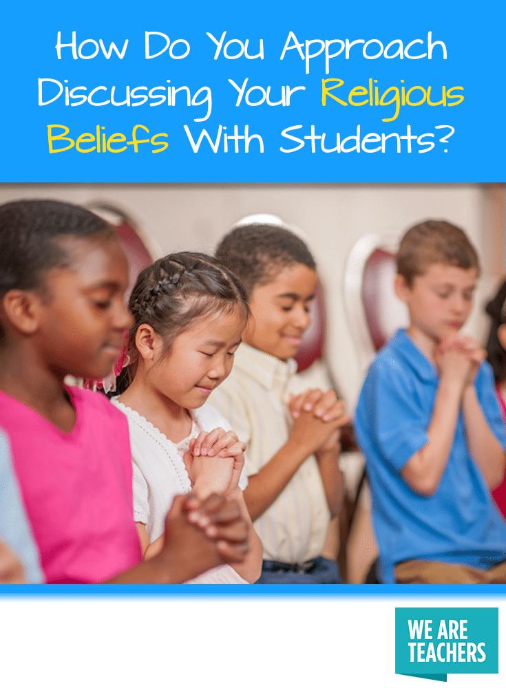religious-beliefs_pin
