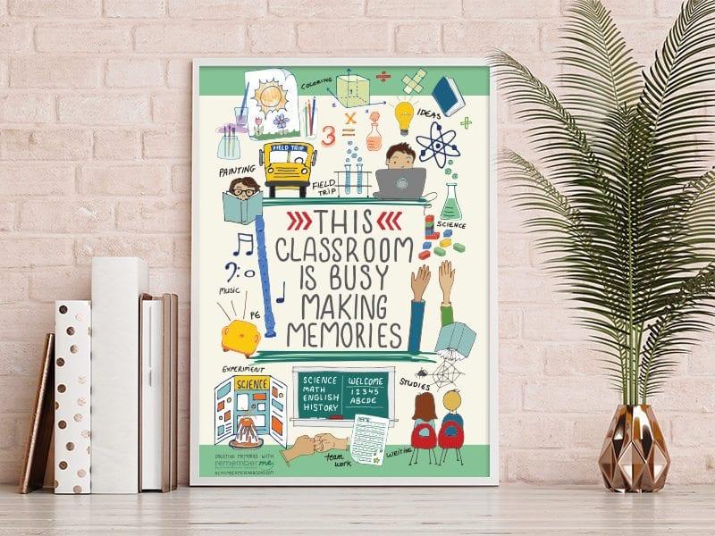 interior designer years of school yearbook