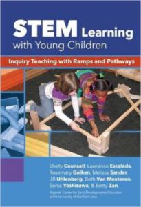 stem-learning