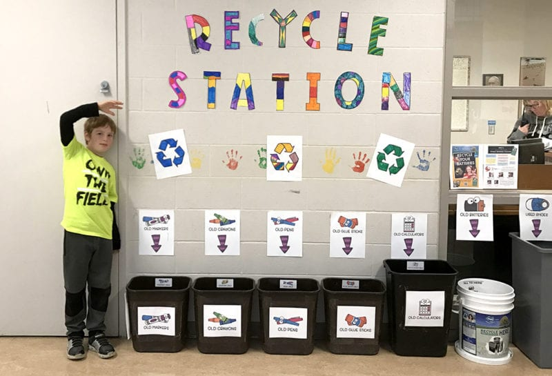 Recycling_Center_Station