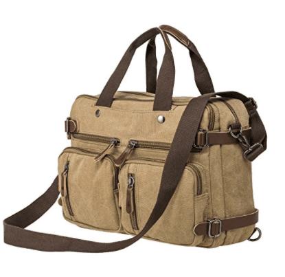 best teacher bags