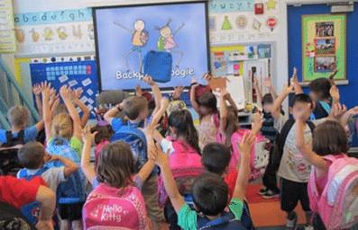 Teaching 1st Grade 50 Tips Tricks Ideas Weareteachers