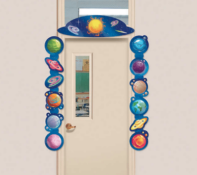 Space Themed Classroom Ideas Weareteachers
