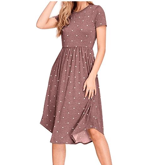 dresses_for_teachers_polka_dots
