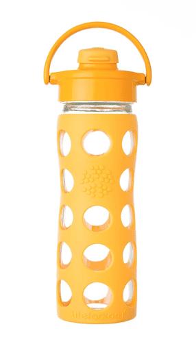 Best Teacher Water Bottles for the Classroom - WeAreTeachers